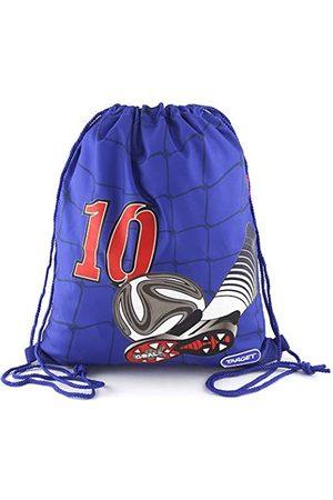 TARGET Kindersportrucksack Gym Bag Reflex Collection