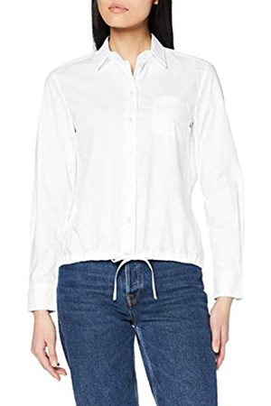 Marc O' Polo Damen 001134942371 Bluse