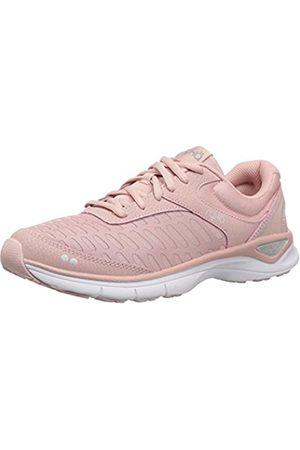 Ryka F7679M1 - Rae Damen, Pink (Rose)