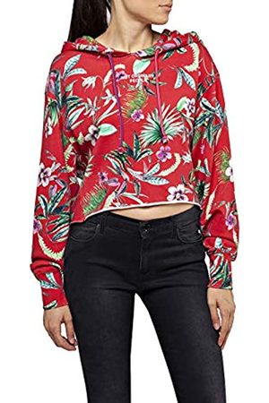 Replay Damen W3276B.000.72056 Sweatshirt