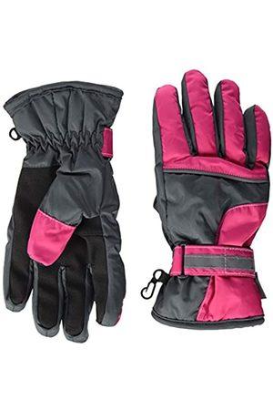 Sterntaler Mädchen 4321810 Handschuhe