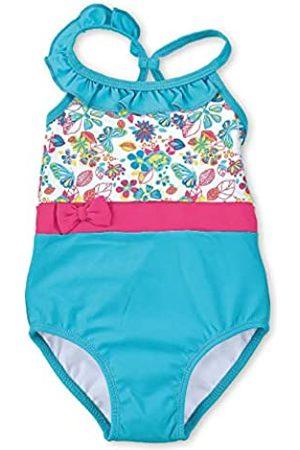 Sterntaler Baby-Girls Badeanzug One Piece Swimsuit