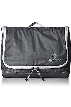 Eagle Creek Pack-It Specter™ On Board Kofferorganizer, 25 cm