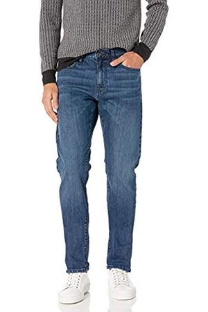 Goodthreads Selvedge Slim-Fit jeans