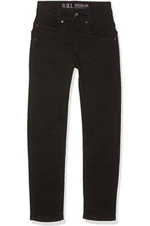 Gol G.O.L. Jungen Röhren-Edel-Jeans, Slimfit Jeanshosen
