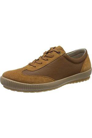 Legero Damen TANARO Sneaker, (Cuoio 30)