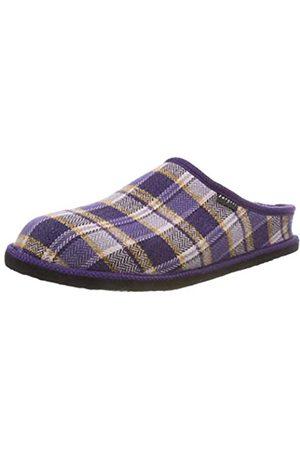 Fargeot Damen Saxon Pantoffeln, ( 7620710)
