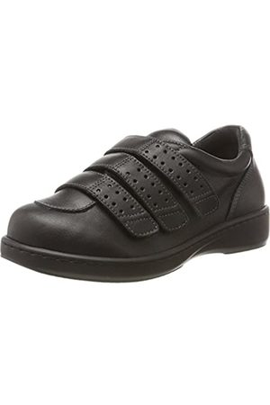 Podowell Unisex-Erwachsene Aquitaine Sneaker, ( 7160010)