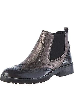 IGI&CO Damen Donna-41656 Chelsea Boots