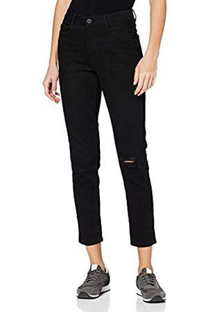 Dorothy Perkins Damen Mom Regular Length Skinny Jeans
