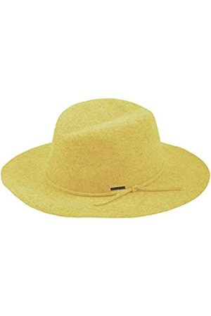 CAPO Damen Lisabon HAT Fedora