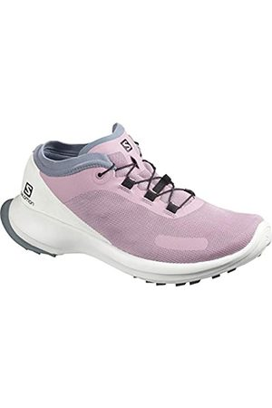 Salomon Damen Trail Running Schuhe, SENSE FEEL W