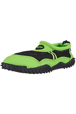 Playshoes Damen Badeschuhe, Aquaschuhe, Surfschuhe Aqua Schuhe, ( 29)