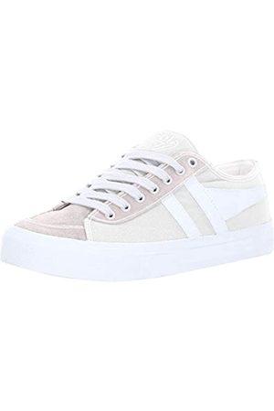 Gola Damen Quota II Sneaker