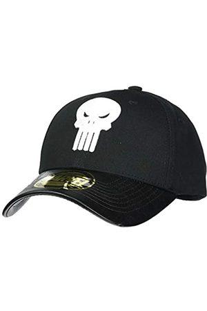 Punisher Unisex ACPUNIXBC031 Baseballkappe