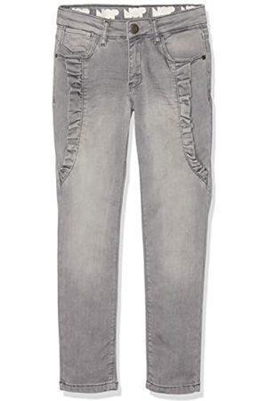 NOP Mädchen G Pants Denim Jog Beavercreek Jeans