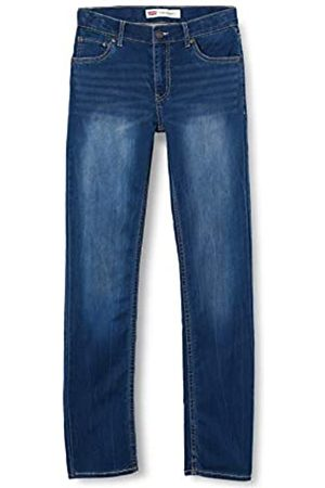 Levi's Jungen Lvb 510 Knit Jean 9ea644-d5f-lw Jeans Not Applicable