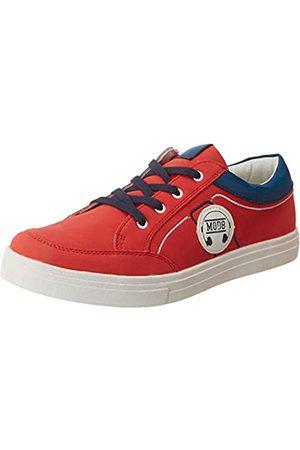 Mod8 Jungen Patouche Sneaker