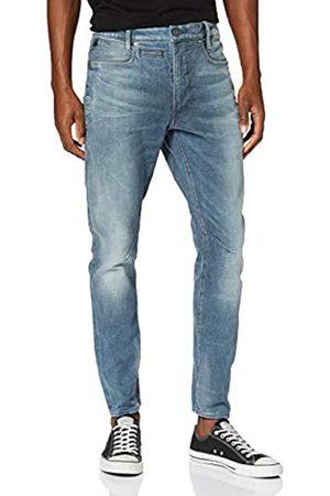 G-Star Herren D-STAQ 3D Slim Jeans