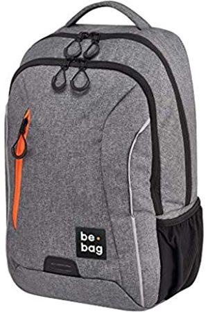 BE-BAG Be.bag 24800099 Rucksack, 43 cm, 18 Liter