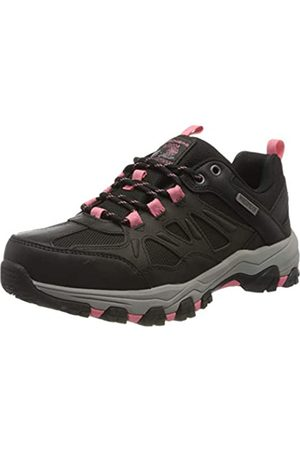 Skechers Damen Selmen - West Highland Sneaker