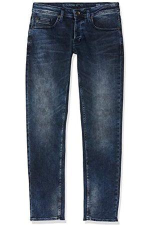 Garcia Herren Savio Slim Jeans