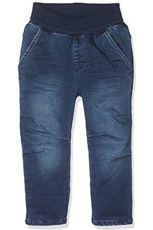 sigikid Baby-Jungen Jeans