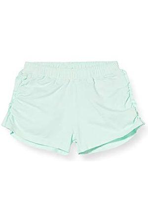 Noppies Baby-Mädchen G Cranford Shorts