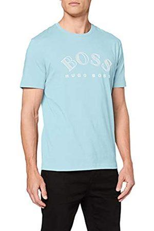 HUGO BOSS Herren Tee 1 T-Shirt