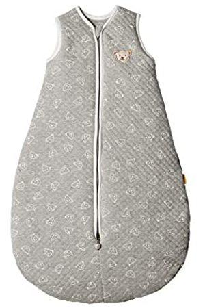 Steiff Unisex Baby Sleeping Bag Schlafsack