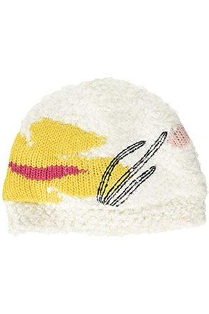 Catimini Jungen CP90125 Bonnet Beanie-Mütze