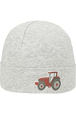 Döll Jungen Topfmütze Jersey Mütze