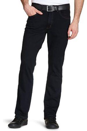 Lee Herren Brooklyn Straight Jeans