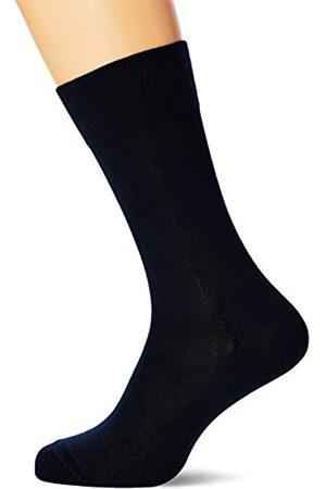 Nur Der Mens Weich & Haltbar Komfort Socke