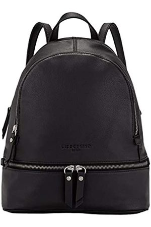 liebeskind Damen Bos - Alita Backpack Medium Rucksackhandtasche