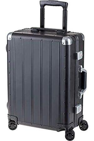 Alumaxx 45171 - Reisekoffer Orbit, Rollkoffer aus Aluminium