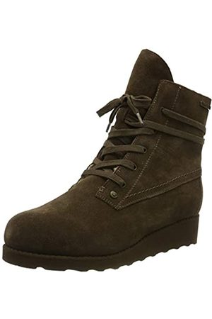Bearpaw Damen Harmony Stiefeletten, (Earth 239)
