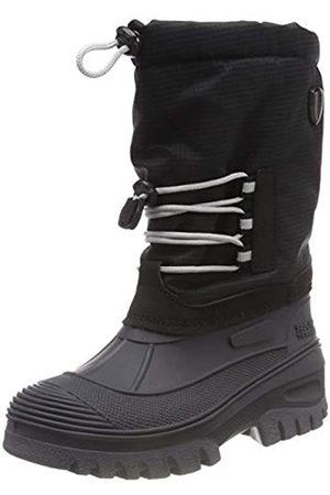 CMP Unisex-Kinder Ahto Bootsportschuhe, (Antracite U423)