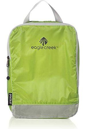 Eagle Creek Packtasche Pack-It Specter Clean Dirty Cube platzsparender Wäschesack für die Reise