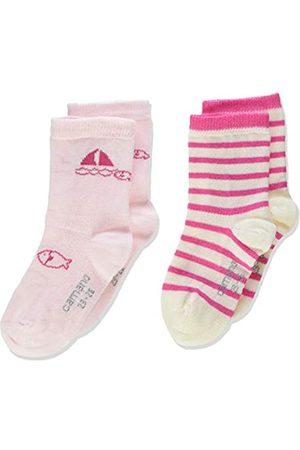 Camano Unisex Baby 1106032 Socken
