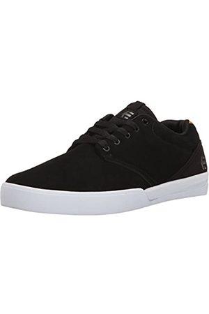 Etnies Herren Jameson XT Skate-Schuh
