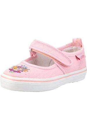 Prinzessin Lillifee Mädchen 140014 Gymnastikschuhe, Pink
