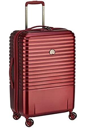 Delsey Caumartin Plus Koffer, 66cm, 62 Liter