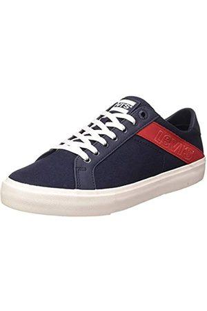 Levi's Herren Woodward L Sneaker, (Sneakers 17)