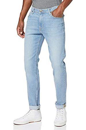 Lee Herren Rider' Slim Jeans