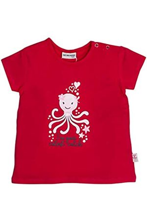 Salt & Pepper Salt & Pepper Baby-Mädchen 03212202 T-Shirt