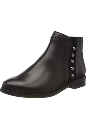 Remonte Damen R6379 Chelsea Boots, ( / 01)
