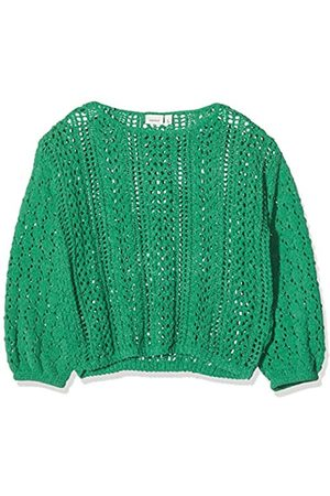 Name it Mädchen NKFTILLY LS Knit Pullover
