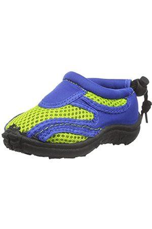 Beck Unisex-Kinder Aqua Schuhe, ( 34)