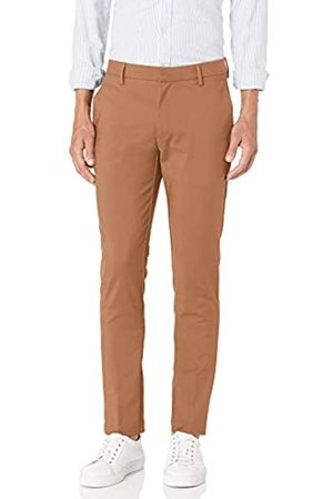 Goodthreads Skinny-fit Performance Chino Hose